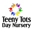 Teeny Tots Day Nursery